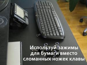 b8b3c43b96619c55c619b8745bf7bc6e
