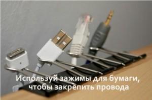 cdf750a80712744b5057d7356082618b
