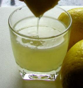 limon-2
